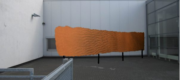 Red Carpet Vorschlag Köln
