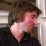 jam at decrust base berlin with EnzoII