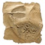"19°18'58.47""S   13°15'10.14""E  oryx heart, northern namib"