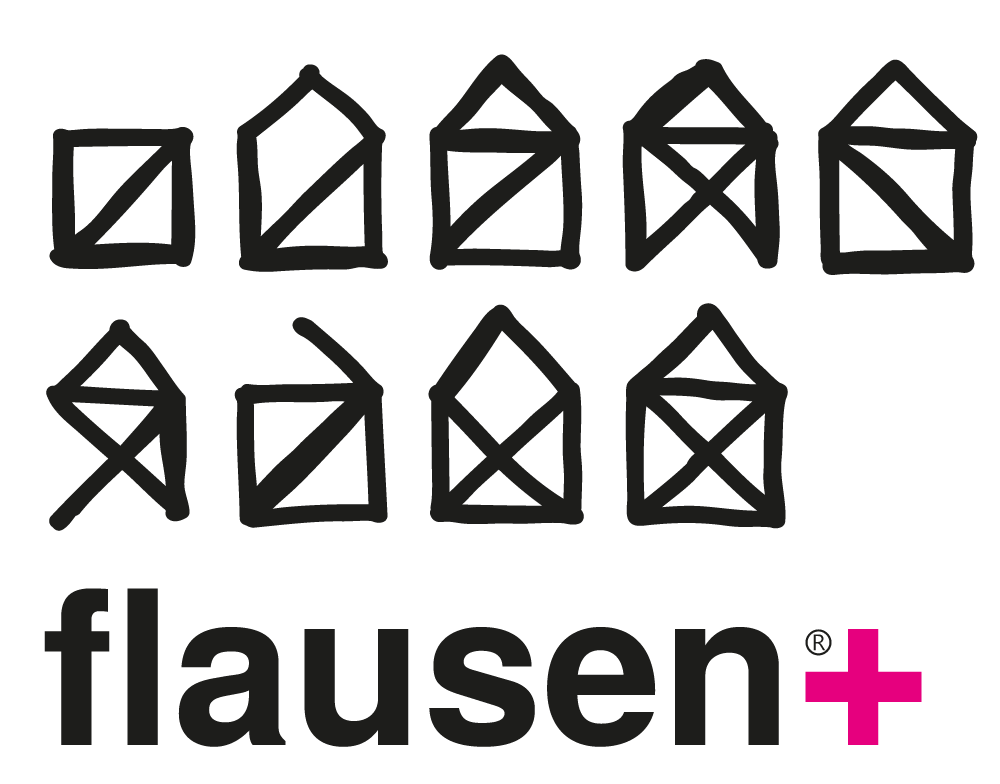flausen_Logo